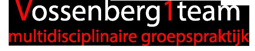 Vossenberg1team